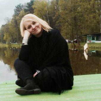 cropped-aleksandra-c582ukasiewicz1.jpg