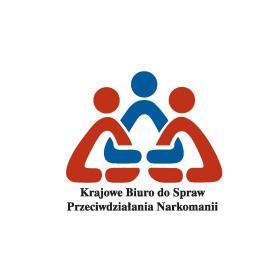 logo KBPN